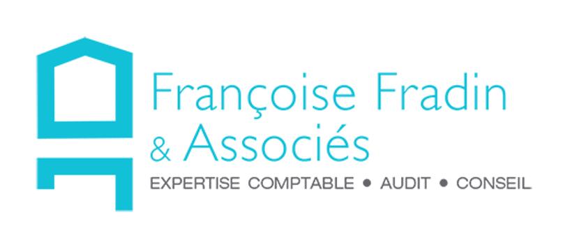 Cabinet Françoise Fradin